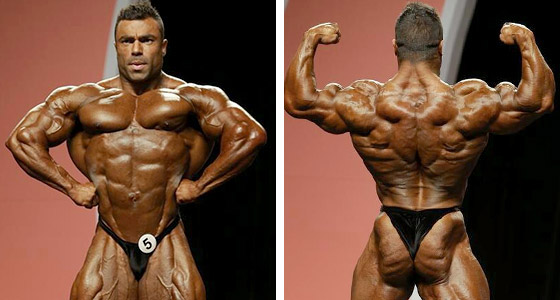 2014-olympia-212-preview-graphics-eduardo-correa