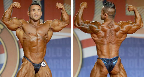 2014-olympia-212-preview-graphics-hidetada-yamagishi