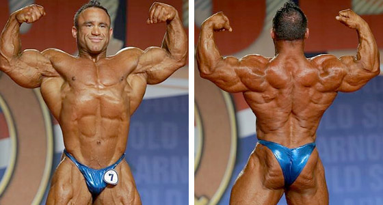 2014-olympia-212-preview-graphics-jose-raymond
