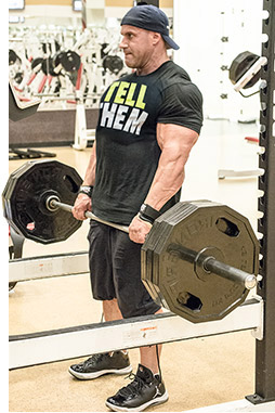 jay-cutler-lifelong-lessons-on-building-mass-graphics-2