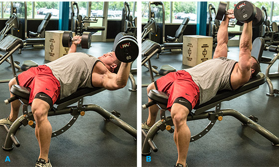 chest-workout-hunter-labradas-5-moves-to-powerful-pecs-2