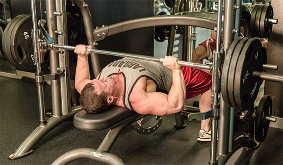 chest-workout-hunter-labradas-5-moves-to-powerful-pecs-3
